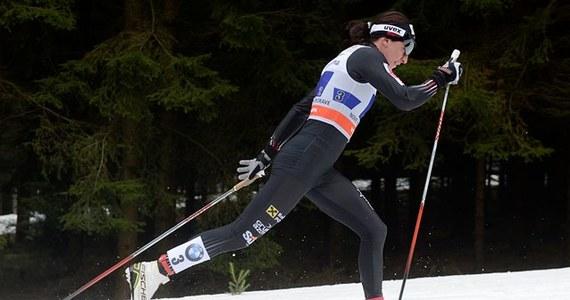 Na ten moment kibice biegów narciarskich w Polsce czekali dwa lata. Na Polanie Jakuszyckiej odbędą się zawody Pucharu Świata. Dziś sprint techniką dowolną. Justyna Kowalczyk do faworytek nie należy, ale może powalczyć. To okazja, by zmniejszyć stratę do liderek PŚ.