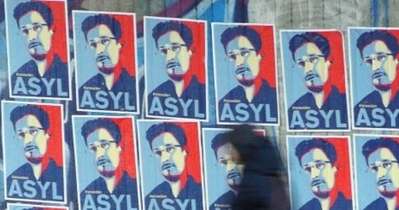 Były pracownik amerykańskiej Agencji Bezpieczeństwa Narodowego Edward Snowden jest w gronie osób ubiegających się o stanowisko tzw. studenckiego rektora na Uniwersytecie Glasgow. Osoba sprawująca tę funkcję jest głównym reprezentantem studentów w radzie uczelni i oficjalnym rzecznikiem ich praw.
