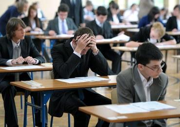 Korepetycje nic nie dają uczniom
