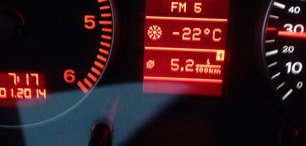 Ola /Gorąca Linia RMF FM