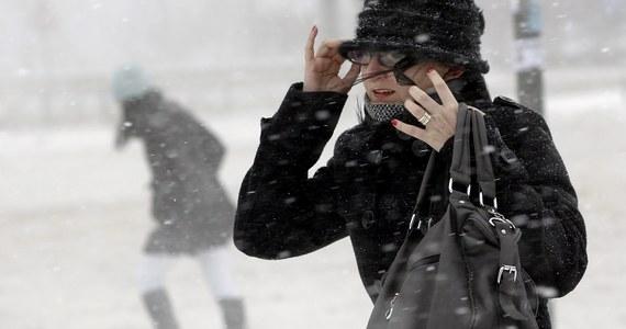 Po niezwykle ciepłym, prawie wiosennym początku stycznia na Bałkanach zapanowała zima. Temperatury w Bułgarii spadły o ponad 23 stopnie Celsjusza  w porównaniu z połową minionego tygodnia.