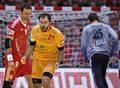 ME piłkarzy ręcznych: Hiszpania - Chorwacja 29-28 w meczu o brązowy medal