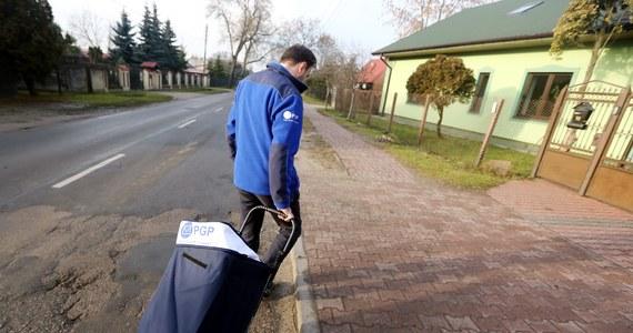 Sąd Okręgowy w Krakowie oddalił żądania Poczty Polskiej, która nie zgadza się z wyrokiem Krajowej Izby Odwoławczej. Chodzi o wynik przetargu na doręczanie korespondencji sądowej i prokuratorskiej. Według sądu unieważnienie umów jest niemożliwe.