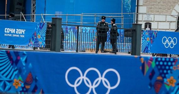 Biathlonistka Irina Starych z powodu podejrzeń o stosowanie dopingu została usunięta z olimpijskiej reprezentacji Rosji i nie wystąpi w igrzyskach w Soczi. To duże osłabienie dla rosyjskiej kadry. 26-letnia zawodniczka w tym roku wdarła się do światowej czołówki i obecnie zajmuje szóste miejsce, najwyższe z Rosjan, w klasyfikacji generalnej Pucharu Świata.