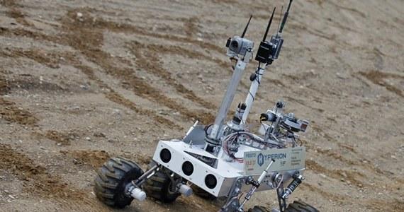 European Rover Challenge to trzydniowe wydarzenie, w którym m.in. odbędą się międzynarodowe zawody łazików marsjańskich. Impreza odbędzie we wrześniu w Świętokrzyskiem.