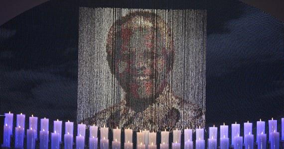 Majątek Nelsona Mandeli przypadnie - według ogłoszonego właśnie testamentu zmarłego - członkom jego rodziny, dawnym współpracownikom, kilku szkołom i rządzącemu Afrykańskiemu Kongresowi Narodowemu. Jego wartość sięga 46 mln randów, czyli 4,1 mln dolarów.