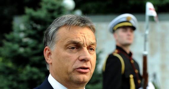 """""""Rok 2014 będzie rokiem walki o ceny energii"""" - zapowiedział premier Węgier Viktor Orban w wystąpieniu przed parlamentem. Według niego może to wywołać konflikty z Unią Europejską i branżą energetyczną, która ma """"bardzo duże wpływy w brukselskiej biurokracji""""."""