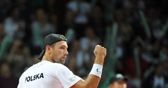 Łukasz Kubot wygrał głosowanie na Sportowca Stycznia w plebiscycie RMF FM i portalu Interia.pl. Zwycięzca deblowej rywalizacji w wielkoszlemowym Australian Open nie dał rywalom żadnych szans. Zgromadził 39,75 proc. waszych głosów.