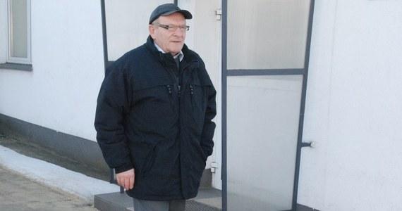 Około 240 tysięcy złotych z miliona złotych długów udało się odzyskać od zadłużonych lokatorów mieszkań komunalnych w Aleksandrowie Łódzkim. Miasto od 3 lat daje możliwość odpracowania zaległości czynszowych.