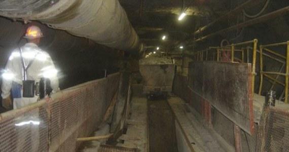 Ciała ośmiu górników znaleźli ratownicy po wypadku w kopalni złota pod Johannesburgiem, gdzie doszło do zawału i wybuchł pożar. Jak poinformowały władze RPA, jedna osoba nadal jest poszukiwana.