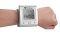Prestigio Health Care - zegarek pilnujący stanu zdrowia