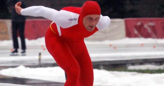 """""""Został duży niedosyt. Będzie to ze mną do końca życia. Olimpijczykiem zostaje się na zawsze"""" - mówi w rozmowie z reporterem RMF FM były panczenista Jaromir Radke, który w 1994 roku zajął w Lillehammer piąte i siódme miejsce. """"Dziś wspieram i kibicuję młodszym kolegom i koleżankom. Są w tym sezonie w dobrej formie. Wierzę, że ktoś z tej grupy wywalczy medal"""" - dodaje."""