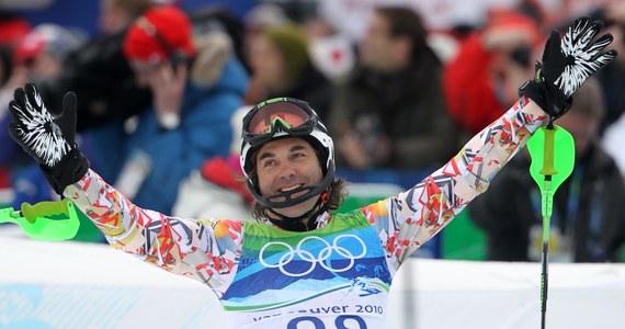 Jak zwykle na igrzyskach, doświadczenie miesza się z młodością. Tak będzie także w Soczi, gdzie obok 55-letniego reprezentanta Meksyku wystąpi 43-letni rosyjski saneczkarz, ale i 15-letni snowboardziści. Mamy dla Was kilka historii najstarszych i najmłodszych sportowców, którzy powalczą o medale.
