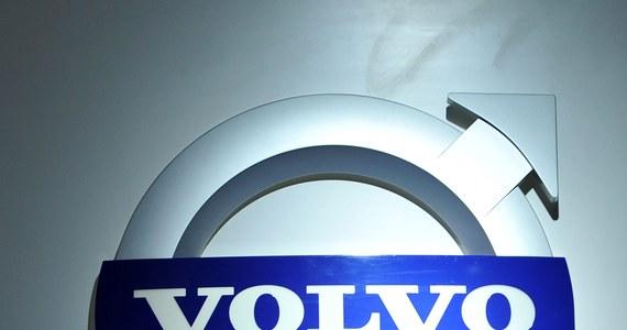 Borykający się ze spadkiem zysków szwedzki producent ciężarówek Volvo poinformował, że zwolni 4,4 tys. swych pracowników. Jak oświadczył prezes Volvo Olof Persson to zmniejszenie zatrudnienia, obejmujące również wcześniej zapowiadane zwolnienie 2 tys. osób, dotyczy zakładów produkcyjnych spółki na całym świecie oraz różnych działów jej centrali, w tym technicznego, handlowego i finansowego.