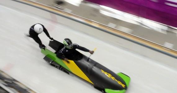 Po kłopotach z bagażami, które nie dotarły na czas do Soczi, jamajscy bobsleiści po raz pierwszy trenowali na olimpijskim obiekcie. Przez pierwsze dni nie mieli w co się przebrać oraz w czym trenować. Niemcy z kolei postanowili z Rosji... wyjechać.