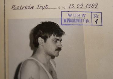 Ćwiąkalski: Nie ma możliwości, by od razu skierować Trynkiewicza do zamkniętego zakładu