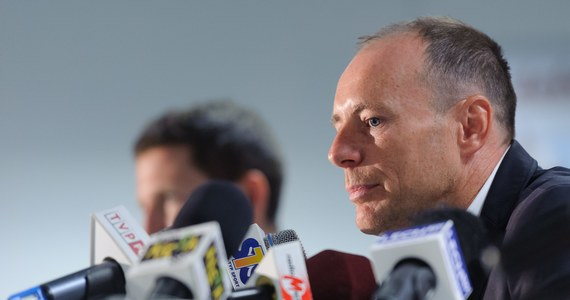 Komisja Dyscyplinarna PZPN ukarała byłego zawodnika Lecha Poznań Piotra Reissa za korupcję. Wyznaczono karę 2 lat dyskwalifikacji w zawieszeniu na 3 lata oraz grzywnę 35 tysięcy złotych. Wyrok nie jest prawomocny. Piłkarzowi przysługuje odwołanie.