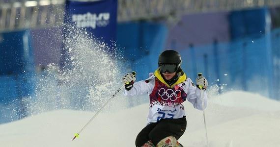 O godz. 17:14 (20:14 miejscowego czasu) w Soczi rozpocznie się ceremonia otwarcia 22. zimowych igrzysk olimpijskich. Do 23 lutego ponad 2900 sportowców z 87 krajów będzie walczyć o 98 kompletów medali olimpijskich.