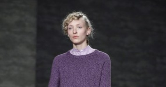 W Nowym Jorku ruszyła kolejna edycja Fashion Week. Na nowojorski tydzień mody akredytowało się 2,5 tysiąca dziennikarzy oraz fotoreporterów. Choć my raczej myślimy o najbliższych miesiącach i o tym, co założymy wiosną i latem, to projektanci szykują już kolekcję na jesień-zimę 2014.