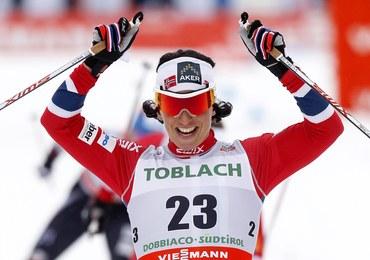 Norweskie biegaczki: Bez sentymentów. Wykorzystamy swoje słabości