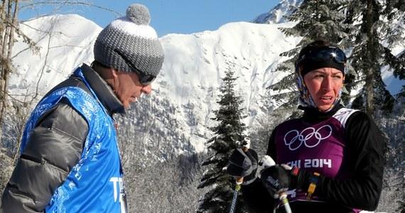 O godz. 11.00 czasu polskiego Justyna Kowalczyk ruszy na trasę narciarskiego biegu łączonego na 15 km. To jej pierwsza szansa na podium w igrzyskach w Soczi. Przed czterema laty na tym dystansie była trzecia. Dziś rozdanych zostanie pięć kompletów medali.