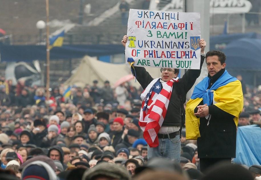 /SERGEY DOLZHENKO /PAP/EPA