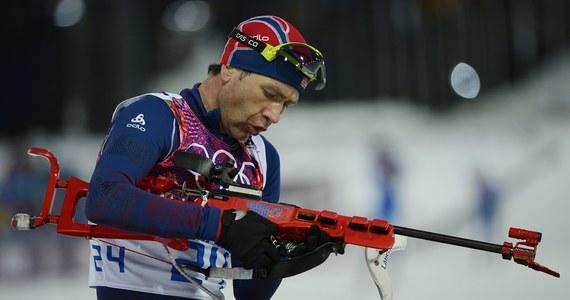 Sportowcy powalczą dziś o medale w Soczi w pięciu konkurencjach igrzysk olimpijskich. W biathlonowym biegu na dochodzenie swoje ósme olimpijskie złoto będzie chciał zdobyć Norweg Ole Einar Bjoerndalen. Dzień rozpocznie się od zmagań alpejek w superkombinacji.