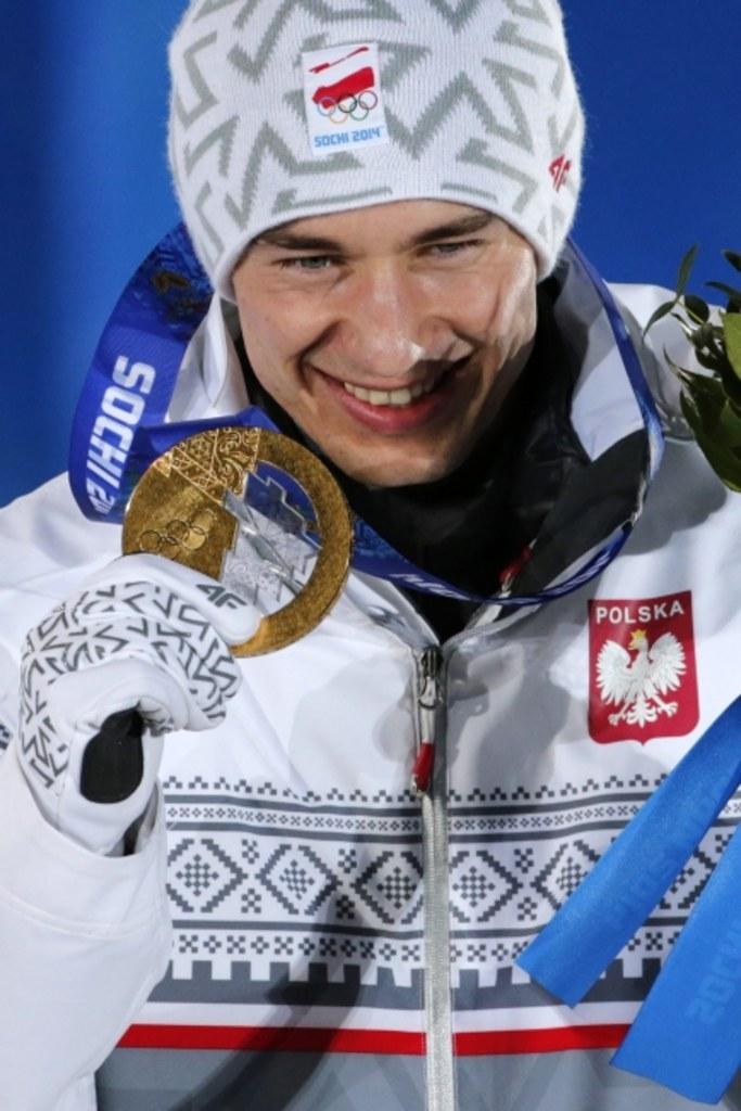 ANATOLY MALTSEV