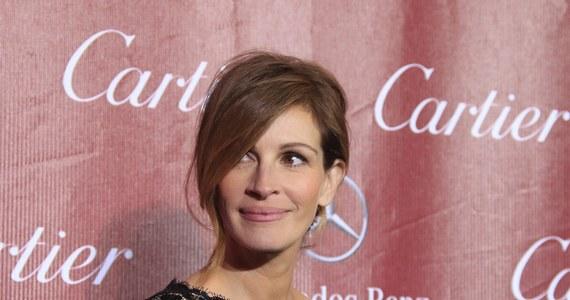 """Nie żyje przyrodnia siostra słynnej amerykańskiej aktorki Julii Roberts. Jak poinformował magazyn """"People"""",  zwłoki 37-letniej Nancy Motes znaleziono w niedzielę w Los Angeles."""