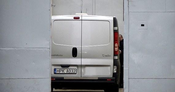 Mariusz T. szykuje się do wyjścia z więzienia. Jego adwokat po spotkaniu z pedofilem-mordercą w zakładzie karnym w Rzeszowie stwierdził, że jego klient już od 12 powinien być na wolności. Mariusz T. poprosił o transport do nowego miejsca zamieszkania.