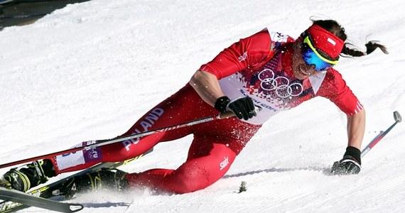 Opiekujący się w Soczi Justyną Kowalczyk doktor Stanisław Szymanik uważa, że stan jej złamanej stopy się nie pogorszy, nawet mimo kilku kolejnych startów na igrzyskach. Później czeka ją leczenie. Ortopeda zaproponował dwie opcje.