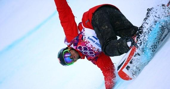 Michał Ligocki odpadł w kwalifikacjach snowboardowej konkurencji halfpipe igrzysk olimpijskich w Soczi. Zawodnik AZS AWF Katowice nie ukończył pierwszego przejazdu, a po drugim został sklasyfikowany na 16. miejscu w swojej grupie.