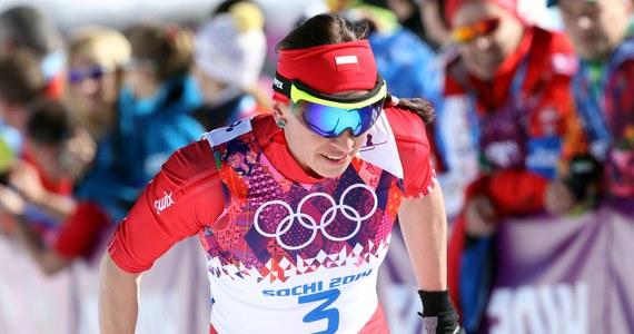 Występ Justyny Kowalczyk w biegu narciarskim na 10 km techniką klasyczną to najciekawsze wydarzenie dla polskich kibiców na igrzyskach olimpijskich w Soczi. Na uwagę zasługuje również start łyżwiarek szybkich Natalii Czerwonki i Luizy Złotkowskiej.