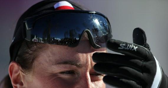Justyna Kowalczyk zdobyła złoty medal igrzysk olimpijskich w Soczi. Polka triumfowała w biegu narciarskim na 10 km techniką klasyczną. Druga była Szwedka Charlotte Kalla - 18,4 s straty, a trzecia Norweżka Therese Johaug - 28,3. Marit Bjoergen poza podium.