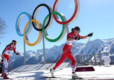 Szesnaście medali Polaków w zimowych igrzyskach