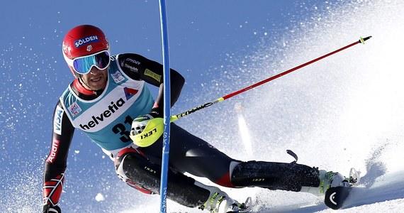 Amerykański alpejczyk Bode Miller relaksuje się między startami w Soczi grą w siatkówkę. Sparingpartnerką jest żona, siatkarka, która przyjechała wspierać męża w Rosji. Morgan liczy na to, że zakwalifikuje się do reprezentacji USA i pojedzie do Rio de Janeiro.