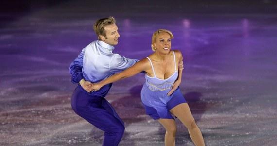 Łyżwiarska para taneczna Jayne Torvill i Christopher Dean, która 30 lat temu, 14 lutego 1984 r., zdobyła złoty medal igrzysk w Sarajewie, powróciła do odbudowanej po wojnie hali Zetra. W stolicy Bośni i Hercegowiny odtańczyli oni ponownie słynne Bolero Ravela.