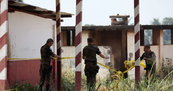 Polscy misjonarze z Republiki Środkowoafrykańskiej mogli pierwszy raz od trzech tygodni wrócić do swojej misji. Do miasta Ngaoundaye przyjechali kameruńscy żołnierze z oddziałów pokojowych (MISCA) i przegonili bandy islamistów z Seleki. Niestety żołnierze nie mogli jednak zostać na stałe.