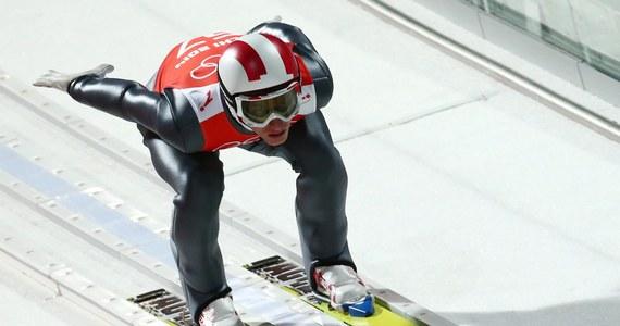 """Austriaccy skoczkowie liczą na medal w kolejnym konkursie zimowych igrzysk olimpijskich w Soczi. Na normalnym obiekcie wypadli słabo. Triumfował lider Pucharu Świata Kamil Stoch, który wyprzedził Słoweńca Petera Prevca i Norwega Andersa Bardala. """"Bardzo dobrze czuję się na dużych skoczniach i to może być klucz mojego sukcesu"""" - powiedział zawiedziony po pierwszym konkursie Gregor Schlierenzauer."""