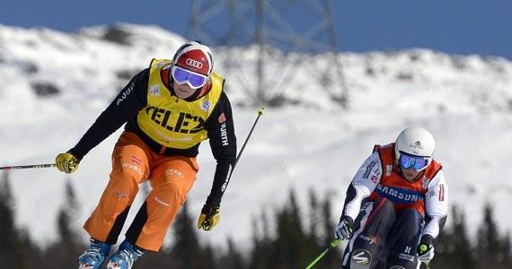 Rosjanka Maria Komissarowa doznała poważnych obrażeń w trakcie treningu skicrossu w igrzyskach olimpijskich w Soczi. Lekarz w szpitalu podjął decyzję o natychmiastowej operacji.