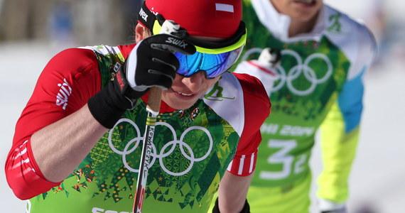 """""""To najlepsza pozycja w igrzyskach. Dałyśmy z siebie tyle, ile mogłyśmy. Jesteśmy w ósemce, a to bardzo ważne dla dziewczyn. Patrząc na Niemki czy Francuzki, powinny uwierzyć, że można jeszcze ciut lepiej"""" - tak Justyna Kowalczyk skomentował siódme miejsce polskiej sztafety w biegu 4x5 km. Wygrały Szwedki przed Finkami i Niemkami. Sensacją było dopiero piąte miejsce Norweżek, uważanych za faworytki do złota."""