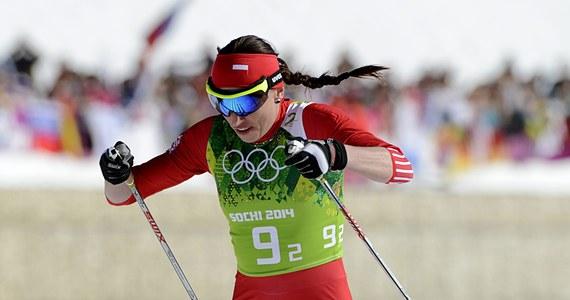 Na półmetku igrzysk w Soczi, po zdobyciu przez polskich sportowców czterech złotych medali, Polski Komitet Olimpijski musi przygotować na wypłatę nagród już ponad 700 tysięcy złotych.