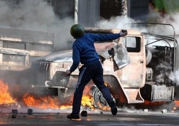 Majdan w ogniu, Ukraińcy w strachu