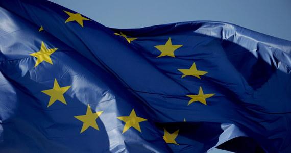 Jutro ma dojść do nadzwyczajnego spotkania ministrów spraw zagranicznych Unii Europejskiej w sprawie wydarzeń na Ukrainie. A jeszcze dziś Bruksela może wstępnie zdecydować o wprowadzeniu sankcji wobec władz w Kijowie - dowiedziała się nasza korespondentka Katarzyna Szymańska-Borginion.