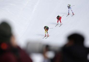 Soczi: 12. dzień zmagań! Olimpijska rywalizacja minuta po minucie