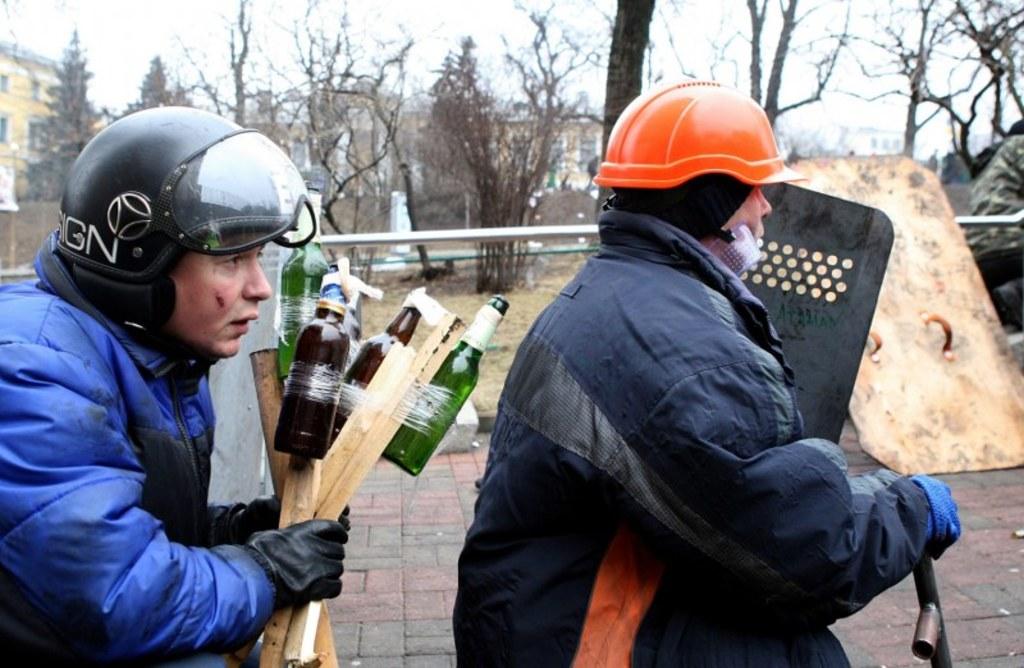Igor Kovalenko/PAP/EPA