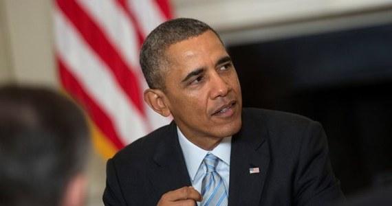 Chiński wiceminister spraw zagranicznych Zhang Yesui wezwał charge d'affaires ambasady USA w Pekinie Daniela Kritenbrinka aby zaprotestować przeciwko spotkaniu prezydenta Baracka Obamy z Dalajlamą XIV - poinformowało chińskie MSZ na swojej stronie internetowej.