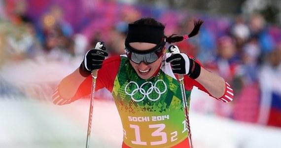 Dziś Polacy będą mieli kilka szans na zdobycie medali w Soczi. Pierwsza z nich to rywalizacja złotej na 10 km Justyny Kowalczyk w biegu na 30 km ze startu wspólnego technika dowolną. Po południu o podium będą walczyć drużyny w łyżwiarstwie szybkim.