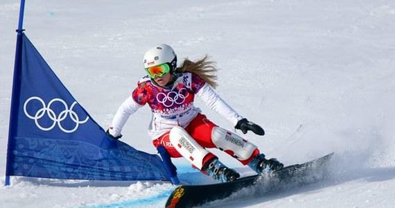 Sobota była przedostatnim dniem zmagań w Soczi. Zdecydowanie należał on do polskich panczenistów. Nasze łyżwiarki wywalczyły srebrny medal, a łyżwiarze - brąz. Z trasy biegu na 30 kilometrów zeszła niestety Justyna Kowalczyk.