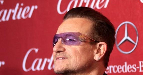 Muzycy z U2 nominowani za utwór do filmu o Nelsonie Mandeli, a także Pharrell Williams, Karen O, duet Kristen Anderson-Lopez i Robert Lopez walczą w tym roku o Oscara dla najlepszej piosenki. 86. gala nagród amerykańskiej Akademii Filmowej odbędzie się 2 marca.